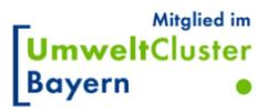 logo_umweltcluster
