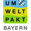 logo_umweltpark