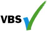 logo_vbs